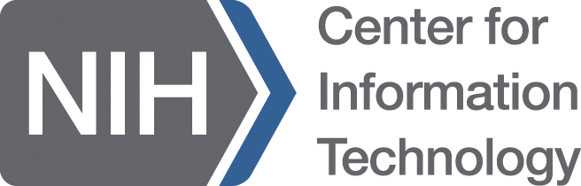 Center For Information Technology logo